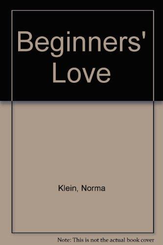 Beginners' Love: 2: Klein