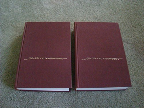 9780525242697: Trout: 2 Volumes ; Revised Edition