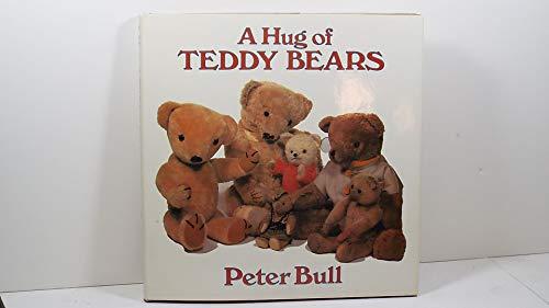 9780525242734: Hug of Teddy Bears: 2