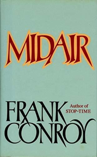 9780525243199: Midair