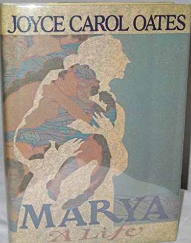 9780525243748: Marya: A Life