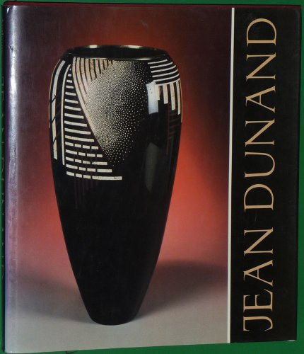 Jean Dunand: 2: Greenberg