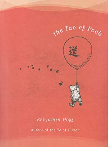 9780525244585: The Tao of Pooh (Winnie-the-Pooh)