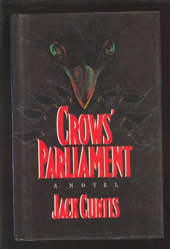 Crows' Parliament