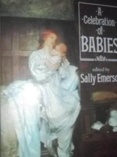 A Celebration of Babies: Emerson, Sally