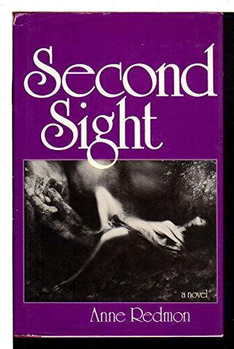 9780525246053: Second Sight: 2