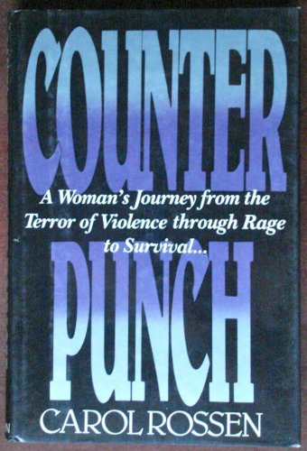 Counterpunch: Rossen, Carol