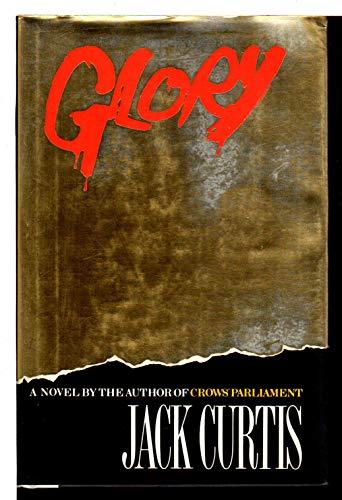 9780525246688: Glory