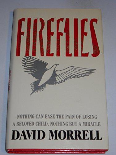 Fireflies: Morrell, David