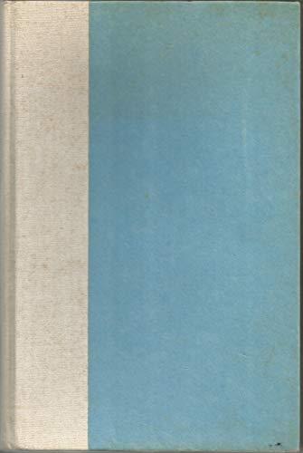 American Appetites: Oates, Joyce Carol