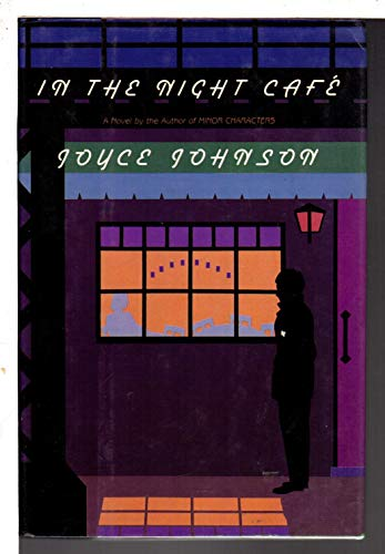 9780525247418: In the Night Cafe