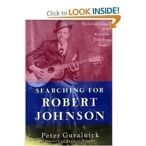 9780525248019: Searching for Robert Johnson