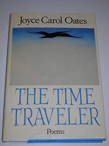 9780525248026: The Time Traveler