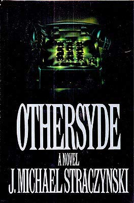 9780525248736: Othersyde A Novel