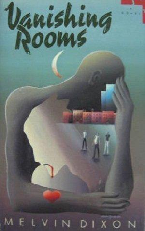 9780525249658: Vanishing Rooms