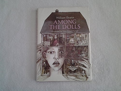 9780525255635: Among the Dolls