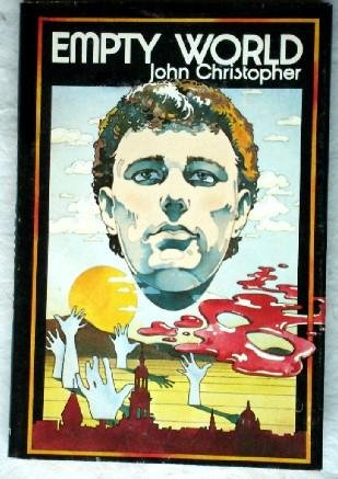 Empty World: Christopher, John