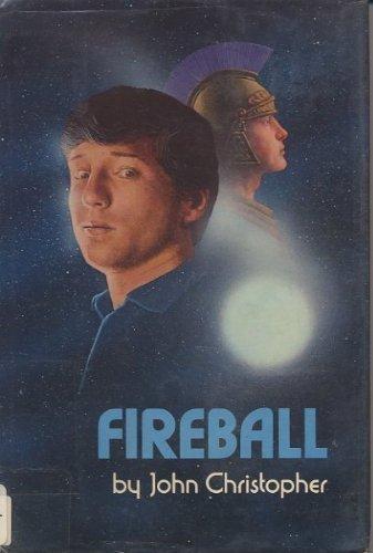 9780525297383: Fireball