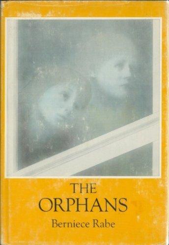 9780525364504: The Orphans