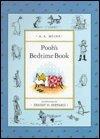 Pooh's Bedtime Book: Milne, A. A.