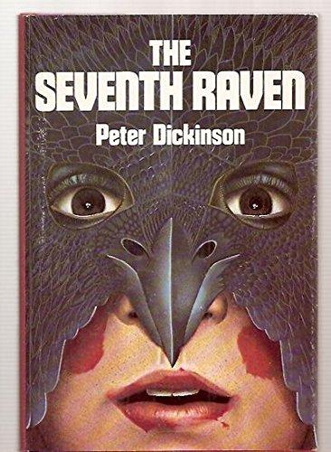 9780525391500: The Seventh Raven