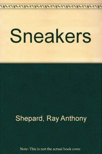 9780525395102: Sneakers