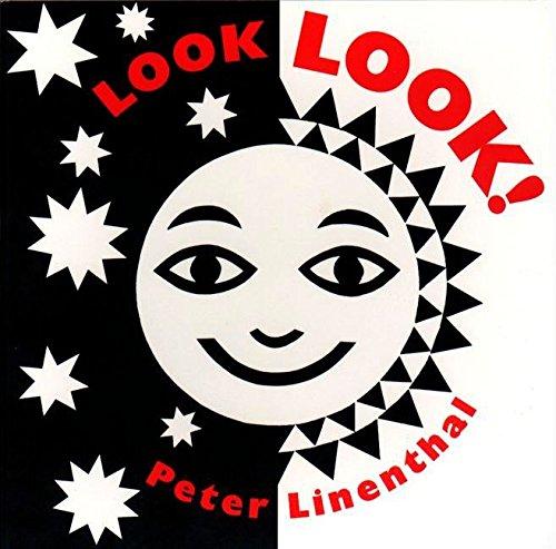9780525420286: Look Look!