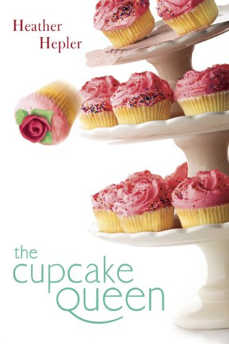 9780525421573: The Cupcake Queen