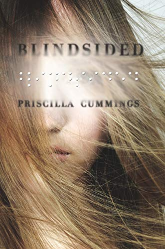 9780525421610: Blindsided