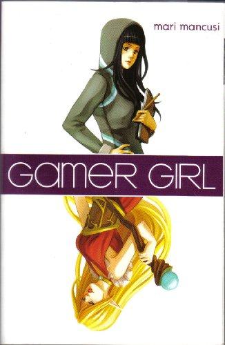 9780525421931: Gamer Girl