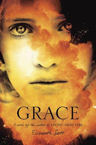 9780525422068: Grace