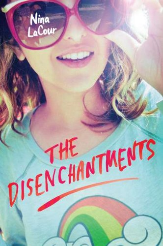 9780525422198: The Disenchantments