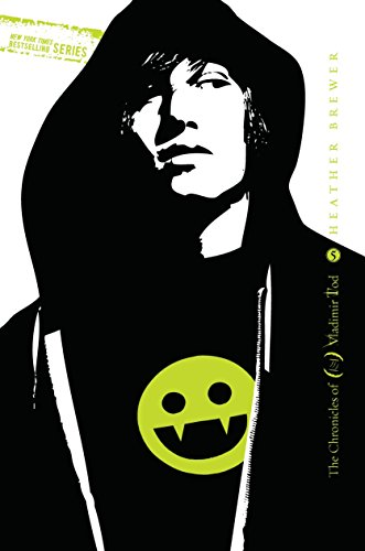 Twelfth Grade Kills [SIGNED]