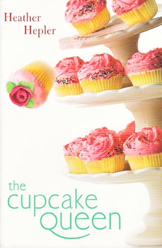 9780525422990: The Cupcake Queen