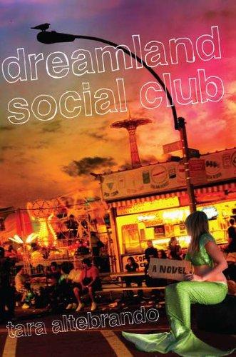 9780525423256: Dreamland Social Club