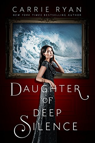 9780525426509: Daughter of Deep Silence