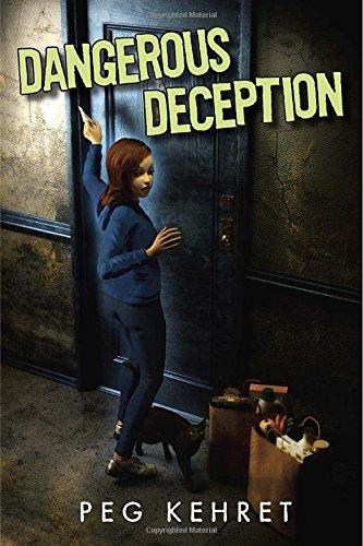 9780525426523: Dangerous Deception