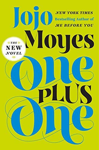 9780525426585: One Plus One: A Novel