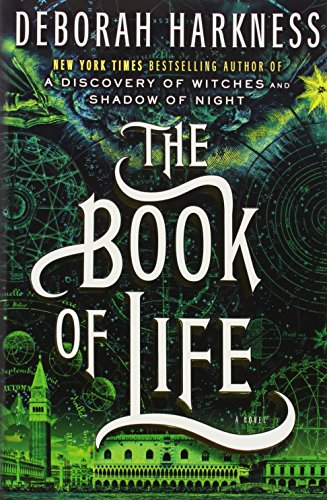 9780525427223: The Book of Life