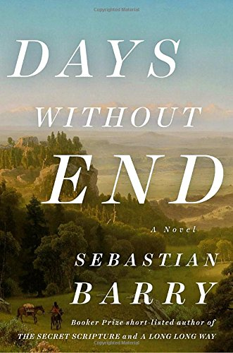 9780525427360: Days Without End