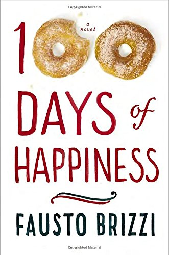 9780525427377: 100 Days of Happiness