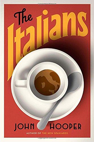 9780525428077: The Italians