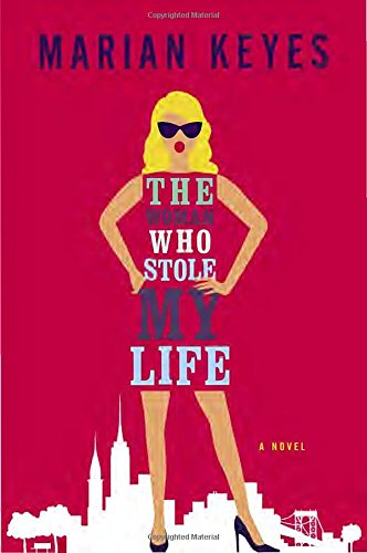 9780525429258: The Woman Who Stole My Life