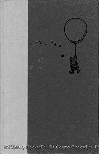 Winnie-The-Pooh Color Edition: Milne, A. A.; Milne, Alan Alexander