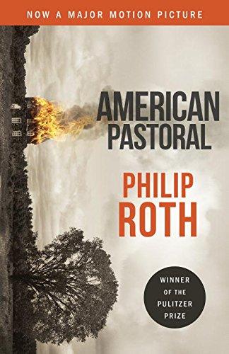 9780525432838: American Pastoral. Movie Tie-In (American Trilogy)