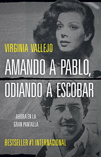 9780525433422: Amando a Pablo, Odiando a Escobar