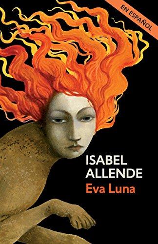 9780525433491: Eva Luna (En Espanol)