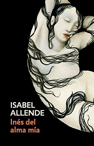 9780525433569: Inés del Alma Mía: Spanish-Language Edition of Inés of My Soul