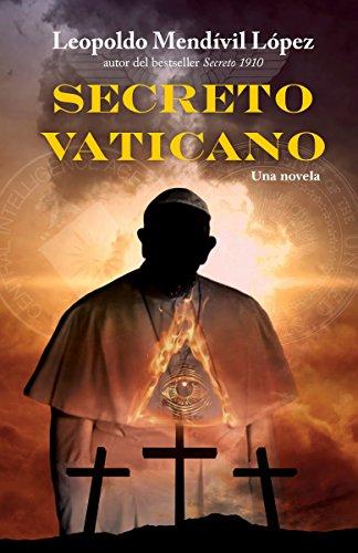 9780525433606: Secreto Vaticano (Spanish Edition)