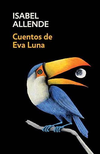 9780525433620: Cuentos de Eva Luna / Stories of Eva Luna (Spanish Edition)